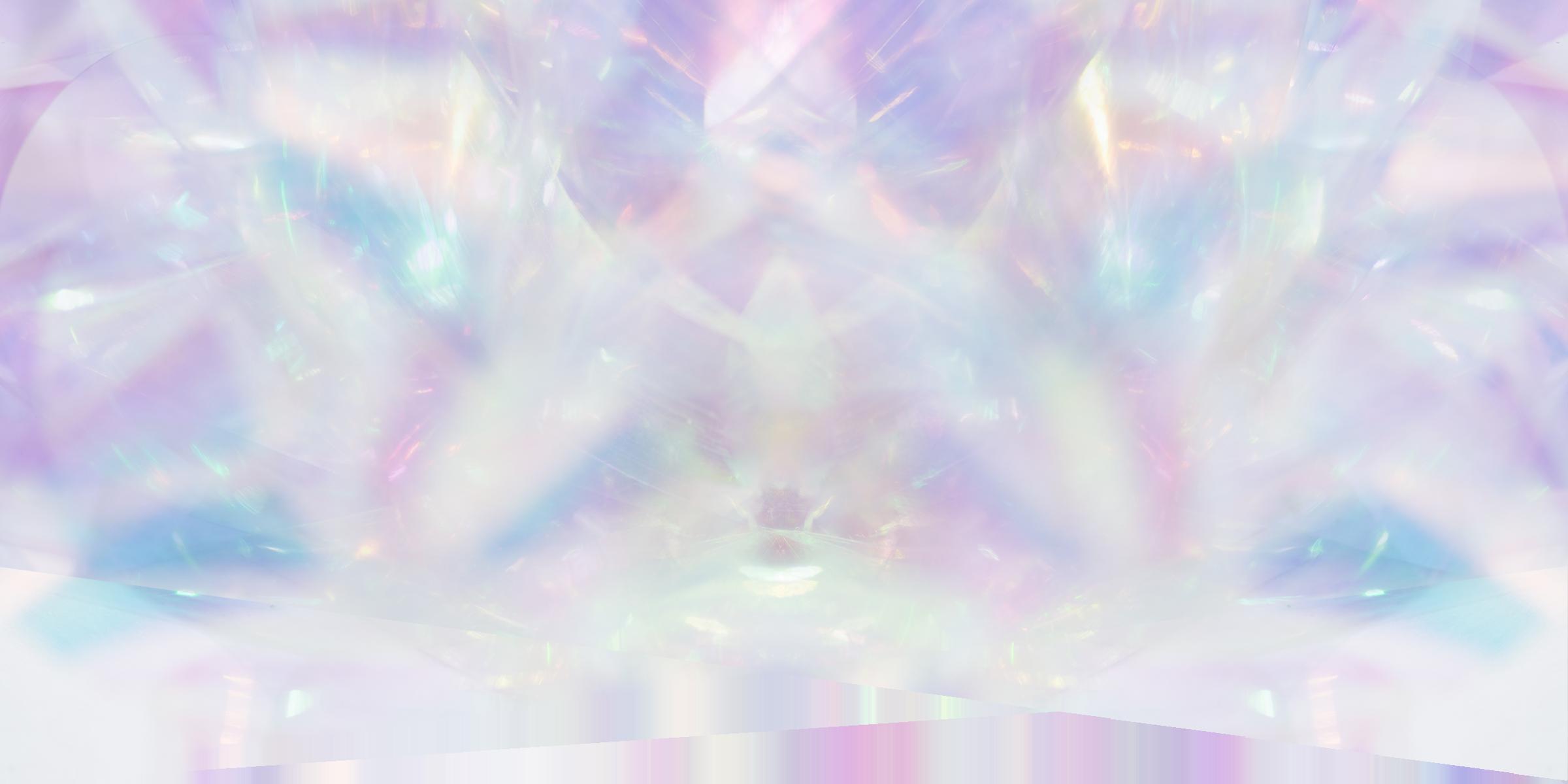 ホログラム背景イメージ画像