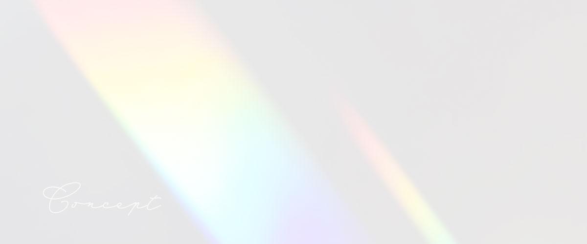コンセプトイメージ画像